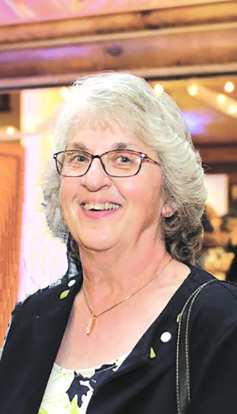 Mary Ann Bays, life long Adams County resident, know what it means to connect to her community. This year's Older American Month theme is...